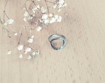 Cercle anneau