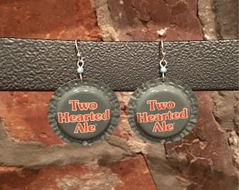 Bells Two Hearted Beerings