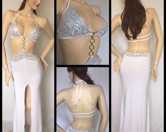 """Gorgeous """"Jayla"""" Gown!"""