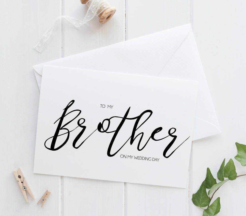 geschenke zur hochzeit bruder latest geschenke zur hochzeit bruder with geschenke zur hochzeit. Black Bedroom Furniture Sets. Home Design Ideas