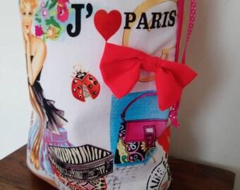 Laundry bag / pouch / bag shoe / multi-purpose bag