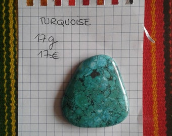Tuquoise