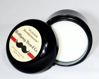 2 oz. Natural Beard Butter