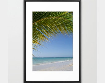 Beach Photography, Coastal Decor Wall Art, Ocean Print, Seascape Art Prints, Landscape Photography Art, Coastal Beach Decor, Ocean Pictures