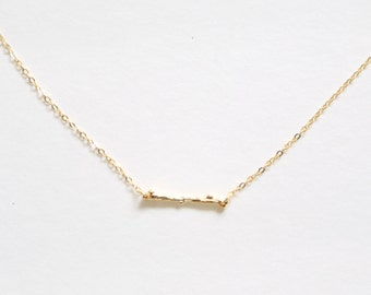 Dew Drop Necklace / Satellite Chain / Sterling Silver / Layering Necklace / Delicate Necklace / Silver Chain / Dew Drops Necklaces / Gold