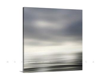 Ocean Decor, Abstract Ocean Art, Ocean Photography, Abstract Seascape Art, Contemporary Art, Minimalist Art, Water Art, Modern Art, Wall Art
