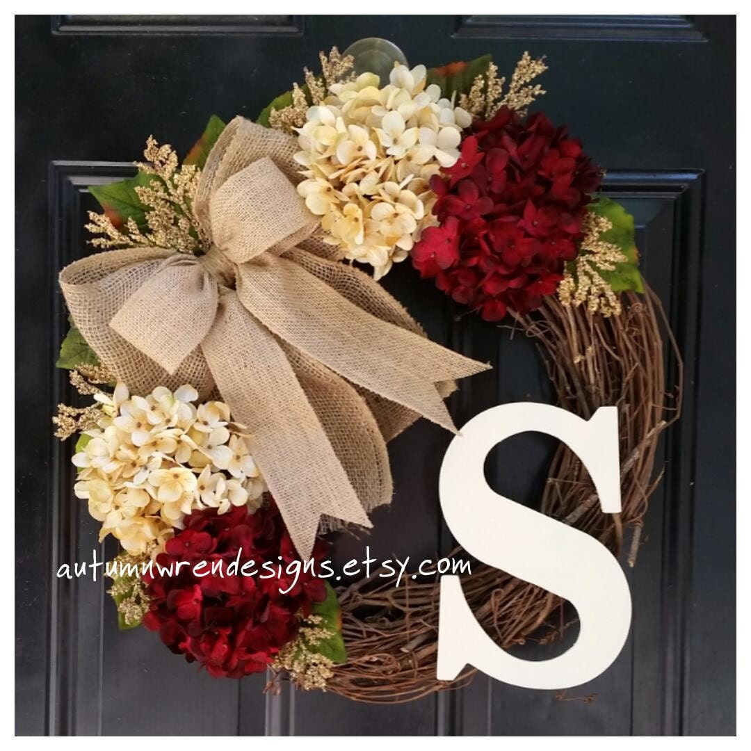 occasion front door peony back dogwood wreathsfront large inside dragonfly fullxfull wreathback spring wreaths listing summer il everyday wreath