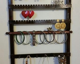 Jewelry Display Watch Display Bracelet Stand Watch