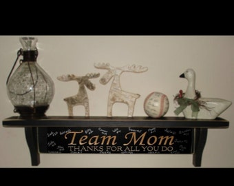 Team Mom,Team Mom Gift,Soccer Team Mom Gift,Baseball Team Mom Gift,Coach Gift,Coach Gifts,Lacrosse Team Mom Gift,Softball Team Mom,Team