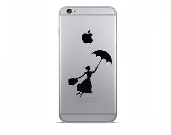 coque iphone 6 stickers