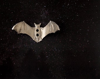 Bat Hook