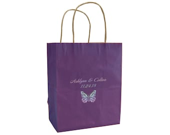 Bags~50 Personalized