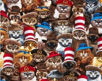 Designer Fabric Soft Cat Walking Harness, Cat clothing, dog clothing,Training Vest, Cat Anxiety Vest, Dog Anxiety Vest, Calming Vests