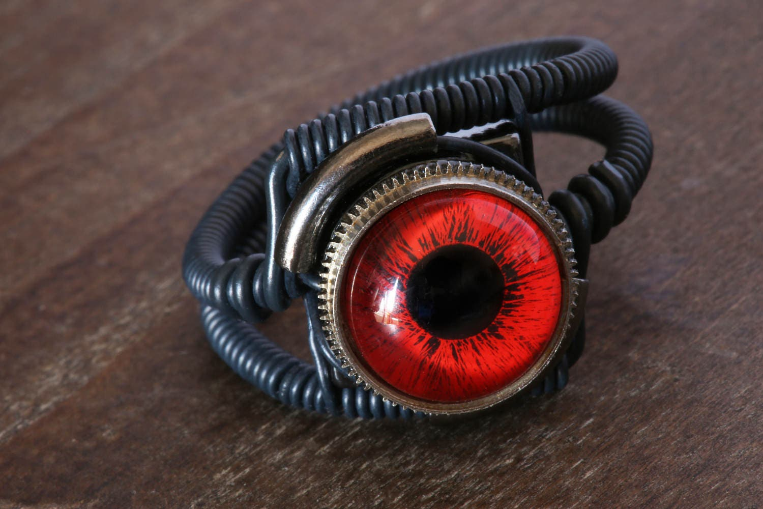 collections smokey com third ring rings marlousvandertoorn eye mvt