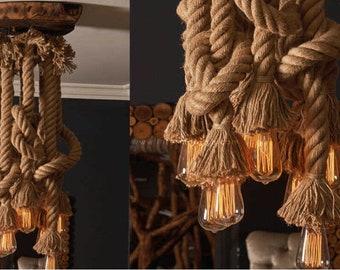 Vintage chandeliers, vintage lighting, rustic chandeliers, rustic lamp, vintage lamp shades