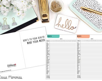 """Printable 