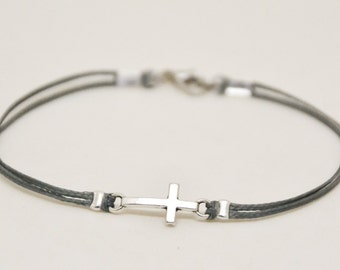 arka products boy grande aj white jewelry bracelet