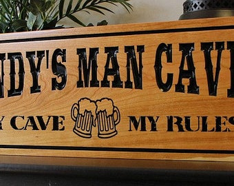 Man Cave Hockey Signs : Pittsburgh steelers light up sign sports man cave decor
