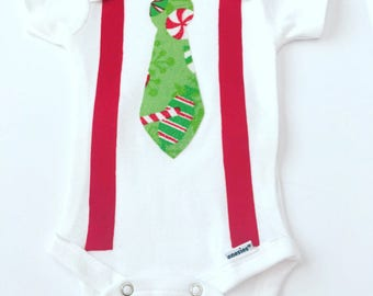 Boys First Xmas Bodysuit, Baby's First Xmas Bodysuit, First Xmas Bodysuit For Babies, It's My First Xmas Bodysuit, Boys  Christmas Bodysuits