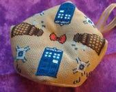 Cross Stitch Pattern - Do...