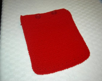 Ipad case, sleeve, cover