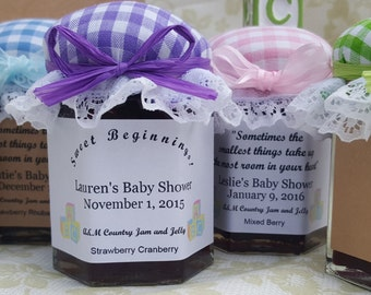 Baby Shower Favors Meaning ~ Unique baby shower etsy