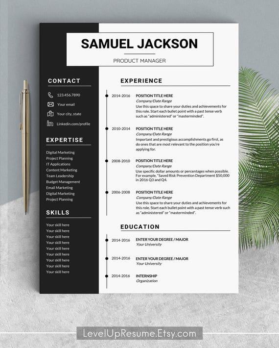 professionellen lebenslauf vorlage design lebenslauf vorlagen
