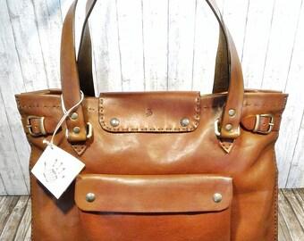 Original tote Bag mod. Katia