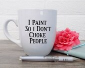 Coffee mug, crafting mug,...