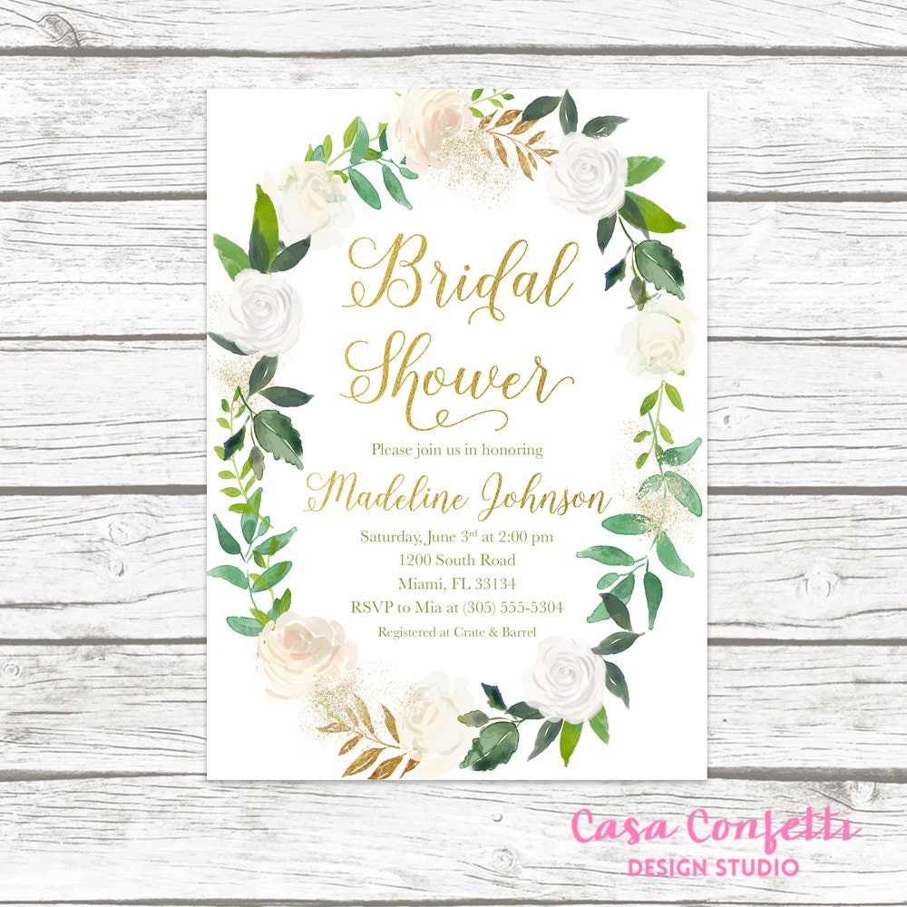 rustic twine lace front invitations invitation bridal chalkboard shower burlap net and rectangle gangcraft