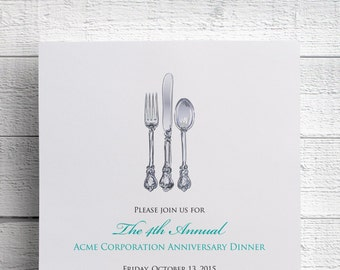 rehearsal dinner invitations, wedding dinner invitations, dinner invitation, formal invitations, rehearsal dinner invitation printable