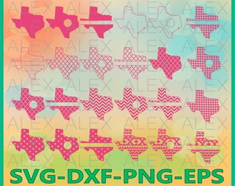 70% OFF, Texas State SVG, Texas SVG files for Cricut, Texas Svg Files, Dxf, Png, Eps File, Clipart Digital Download Vector Files