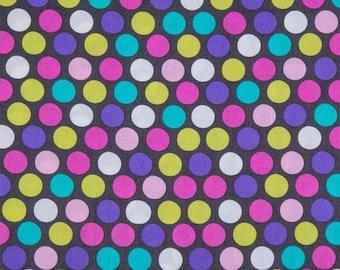 Suck Pads & Top Bib SET - Lillebaby Dream Forest Dots - Beco Tula Ergo Boba all major brands