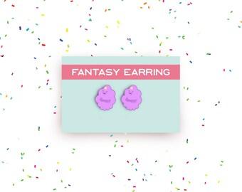 SALE!  LSP earring