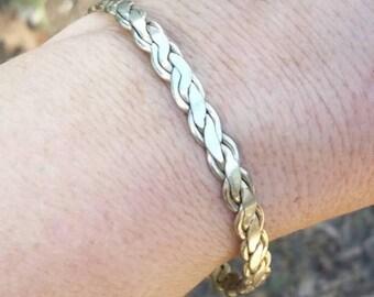 Silver bangle bracelet. Stacker bracelets. Bangle bracelets. Stacker bracelets.  Bracelets. Bohemian jewelry. Silver bracelets. Boho jewelry