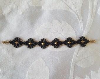 Vine Bracelet