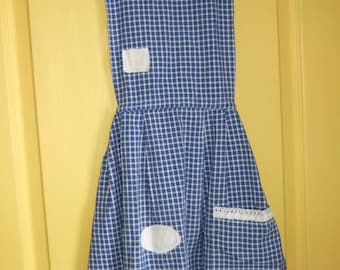 3 aprons to choose from, Grandma, MOM, Auntie