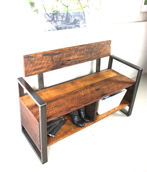 bench wallpress digitals crate shelf and with barrel entryway hashtag yukon