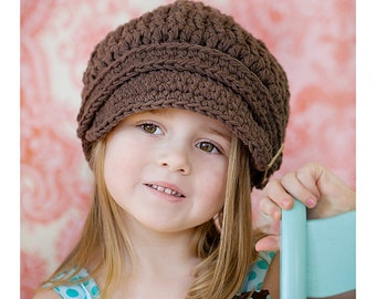 29 Colors Baby Newsboy Cap 9 to 12 Month Baby Girl Hat Baby Boy Hat Baby Hat Baby Girl Newsboy Baby Boy Newsboy Baby Newsboy Hat Buckle