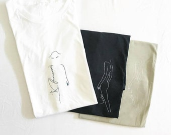 canvas and cotton products in original design