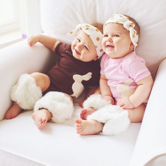 Easter baby easter gift cute baby clothes baby girl easter baby easter gift cute baby clothes baby girl clothes baby boy clothes twin set funny baby gifts gifts for twins basket filler negle Image collections