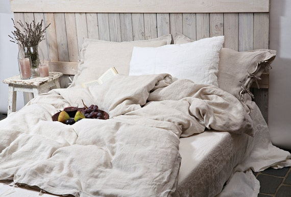 set soft organic cover the from sewn is thread super a terranova collection certified with terra product nova silky locally and count duvet cotton
