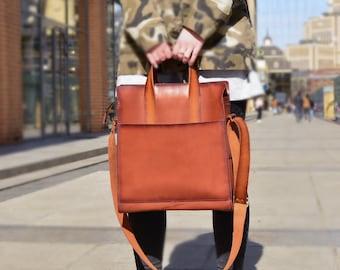 Leather Bag, Messenger bag men, laptop bag, Womens laptop bag, Leather purse, Leather messenger bag, Leather tote, Messenger bag, Handbags