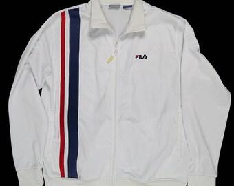 Oxford University Sweatshirt Hood Men Women Sports Jacket Vintage Sweatshirt Navy Blue White Bomber Jacket jYJRWr