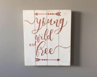 Young teen dorm room sex