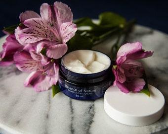 Camellia Face Cream