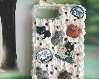 Cats Love by SugarKoatz