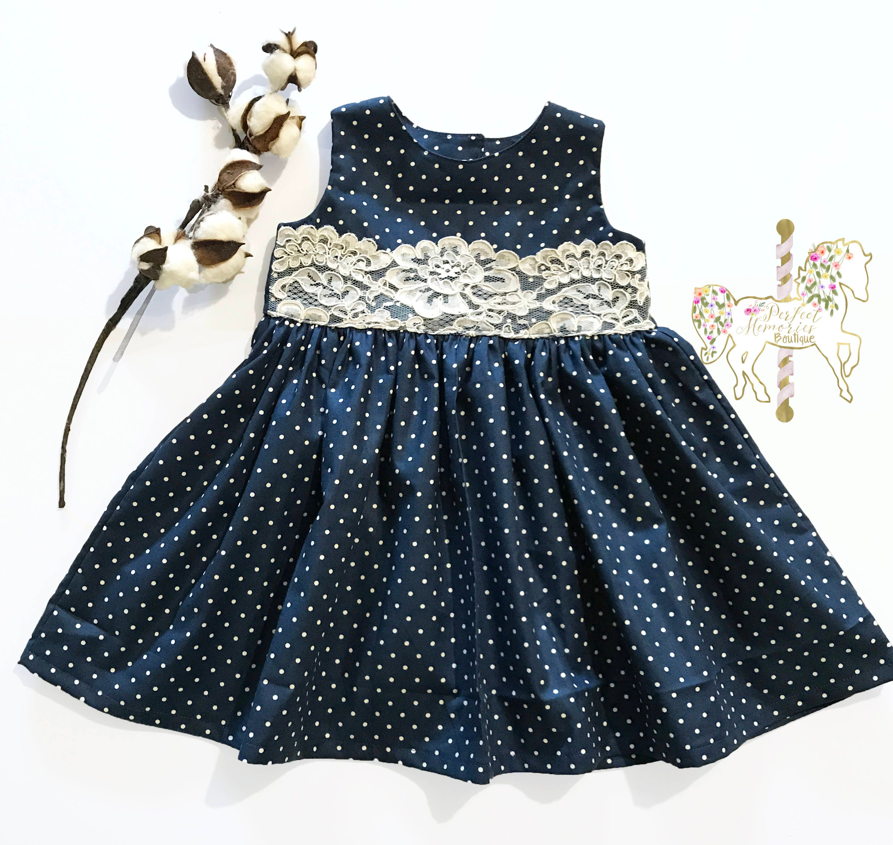 Laney Lace Dress Fall Dress Navy Dress Lace Dress