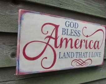 country home decor wood signs, family rules, home decor, primitive, americana decor, 4th of july sign, primitive decor, primitive sign, sign