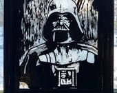 Darth Vader~ Star Wars, S...